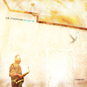 Jim Stranahan 歌手頭像