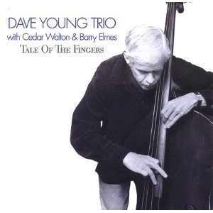 Dave Young 歌手頭像