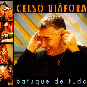 Celso Viáfora 歌手頭像