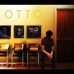Otto 歌手頭像