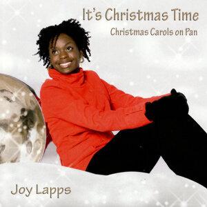 Joy Lapps 歌手頭像