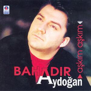 Bahadir Aydogan 歌手頭像