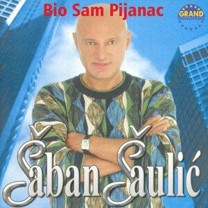 Saban Saulic 歌手頭像