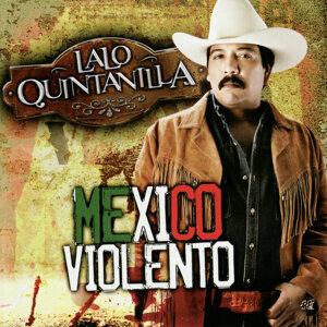 Lalo Quintanilla 歌手頭像