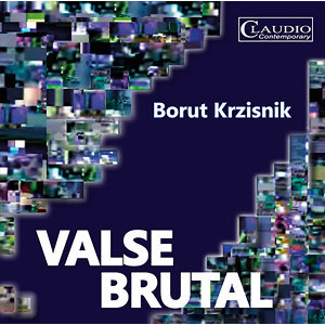 Borut Krzisnik 歌手頭像