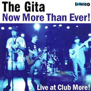 The Gita 歌手頭像