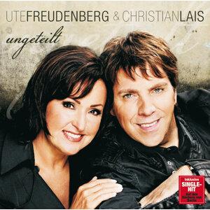 Christian Lais,Ute Freudenberg 歌手頭像
