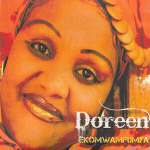 Doreen 歌手頭像