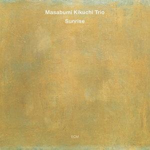 Masabumi Kikuchi Trio 歌手頭像