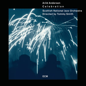 Scottish National Jazz Orchestra,Arild Andersen,Tommy Smith 歌手頭像