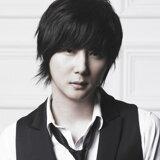 申彗星 (Shin Hyesung) 歌手頭像