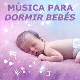 Musica Para Dormir Bebes, Canciones De Cuna