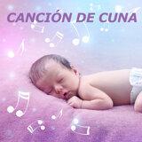Canción de Cuna, Nanas Bebe Dormir, Nanas para Bebes