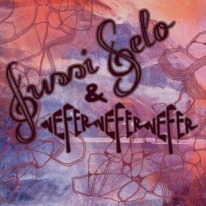 Jussi Selo & Nefernefernefer 歌手頭像