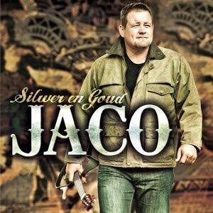 Jaco Labuschagne 歌手頭像