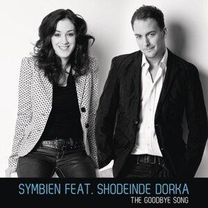 Symbien feat. Dorka Shodeinde 歌手頭像