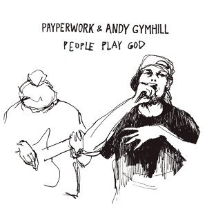 Payperwork & Andy Gymhill 歌手頭像