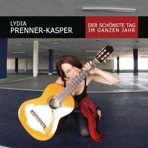 Lydia Prenner-Kasper