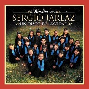 Sergio Járlaz 歌手頭像