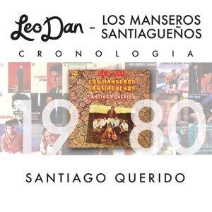 Leo Dan - Los Manseros Santiagueños 歌手頭像