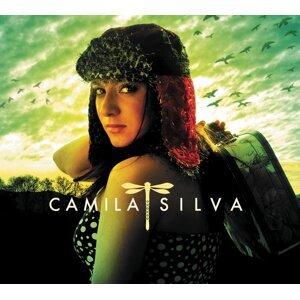 Camila Silva