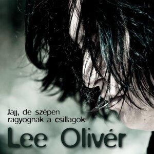 Olivér Lee 歌手頭像