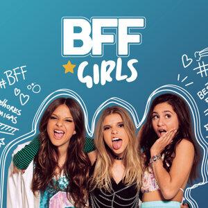 BFF 歌手頭像