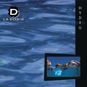 La Dosis 歌手頭像
