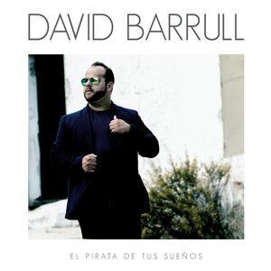 David Barrull 歌手頭像
