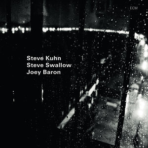 Joey Baron,Steve Swallow,Steve Kuhn 歌手頭像
