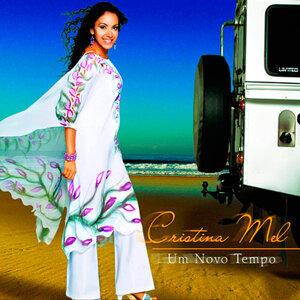 Cristina Mel 歌手頭像