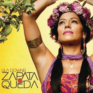 Lila Downs Con Celso Piña Y Toto La Momposina 歌手頭像