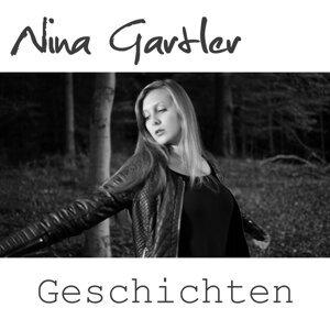 Nina Gartler 歌手頭像
