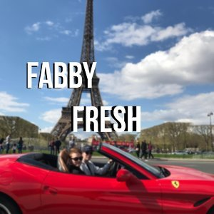 Fabby