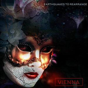 Vienna 歌手頭像
