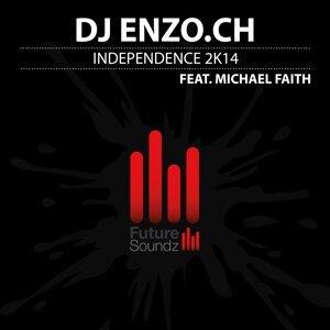 DJ Enzo.ch