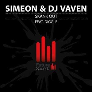 Simeon & DJ Vaven 歌手頭像