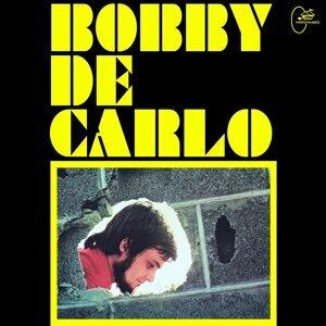 Bobby de Carlo