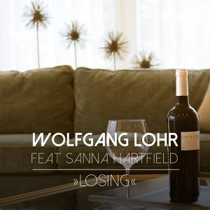 Wolfgang Lohr 歌手頭像