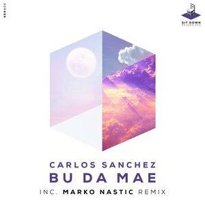 Carlos Sanchez 歌手頭像