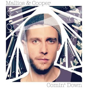 Mallios & Cooper 歌手頭像