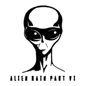 Alien Rain 歌手頭像