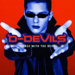 D-Devils