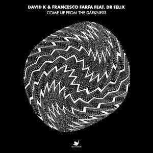 David K & Francesco Farfa 歌手頭像