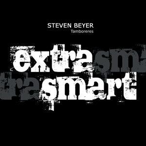 Steven Beyer 歌手頭像