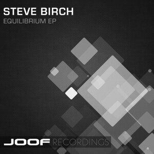 Steve Birch