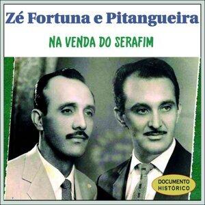 Ze Fortuna e Pitangueira