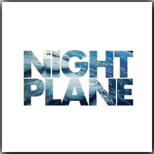 Night Plane 歌手頭像