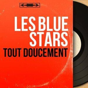Les Blue Stars 歌手頭像