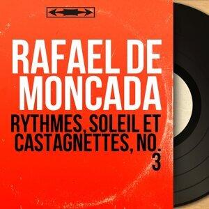 Rafael De Moncada 歌手頭像
